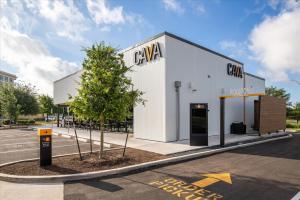 Cava-Domain-3