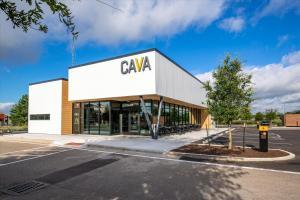 Cava-Domain-5