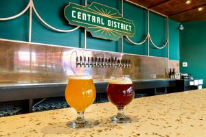 Central-District-Brewing-11