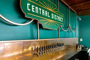 Central-District-Brewing-14