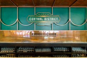 Central-District-Brewing-15