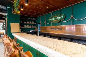 Central-District-Brewing-2