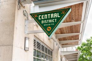 Central-District-Brewing-47