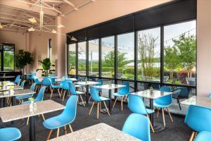 Galaxy-Cafe-13