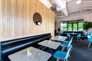 Galaxy-Cafe-14