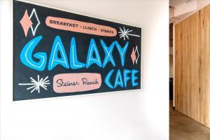Galaxy-Cafe-2