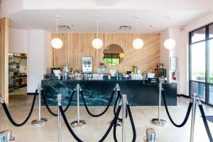 Galaxy-Cafe-3