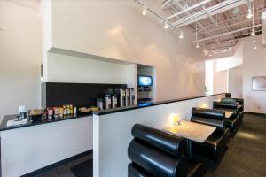 Galaxy-Cafe-35