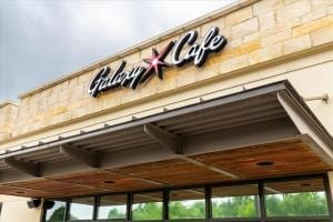 Galaxy-Cafe-37