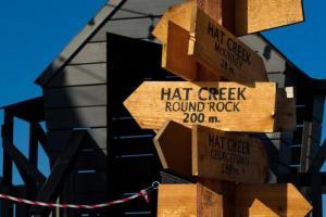 Hat-Creek-21