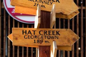 Hat-Creek-22