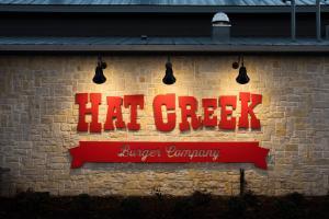 Hat-Creek-4