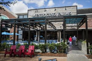 Mendocino-Farms-19