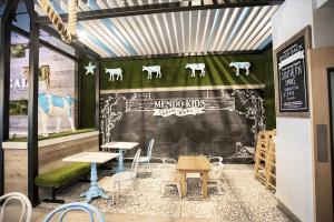 Mendocino-Farms-4