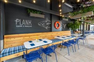 Plank-Seafood-Final-Photos-13