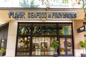 Plank-Seafood-Final-Photos-2