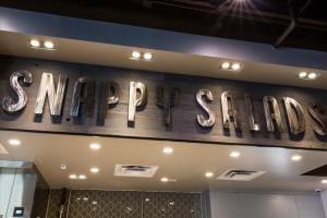 Snappy-Salads-15