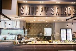 Snappy-Salads-26