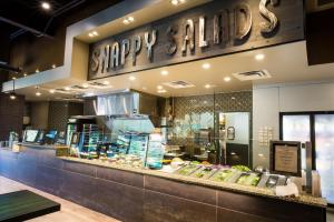 Snappy-Salads-27