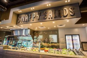 Snappy-Salads-29