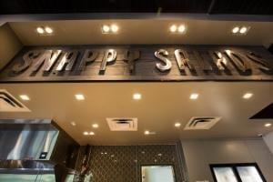Snappy-Salads-34