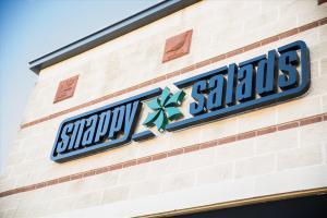 Snappy-Salads-8
