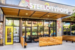 Steel-City-Pops-1