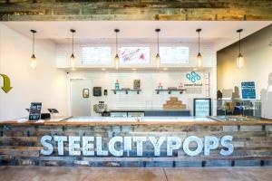 Steel-City-Pops-7