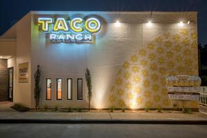 Taco-Ranch-19