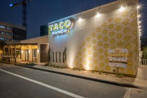 Taco-Ranch-20
