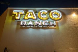 Taco-Ranch-21