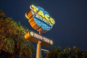 Taco-Ranch-22
