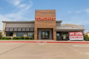 Torchys-5
