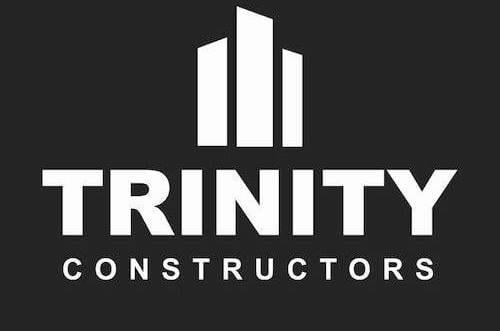 Trinity Constructors Logo